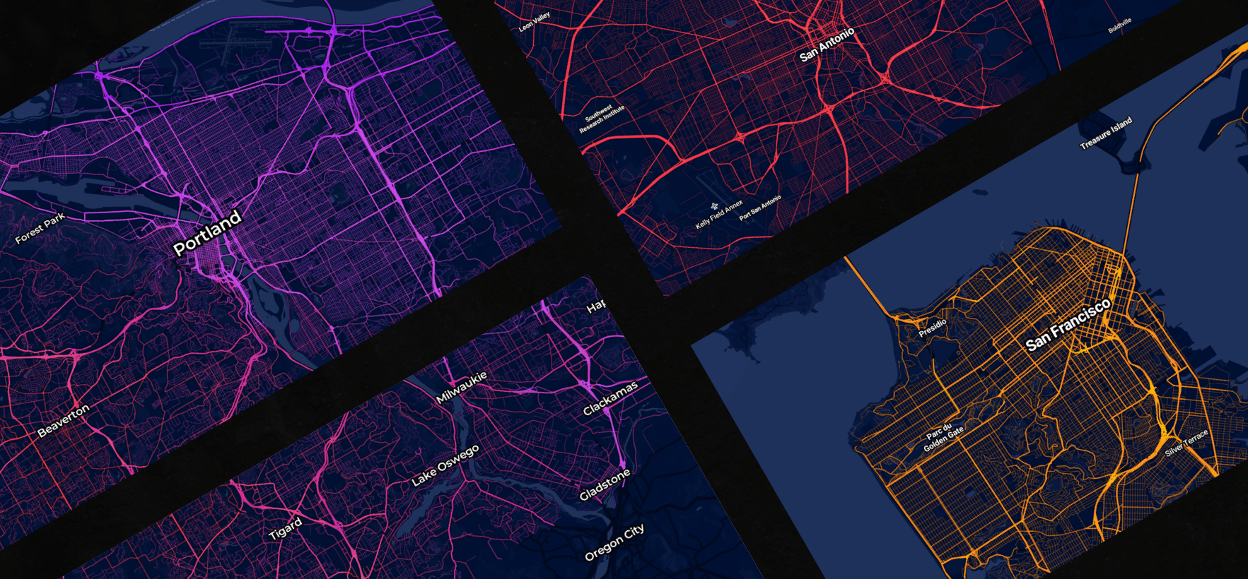 flow_maps2